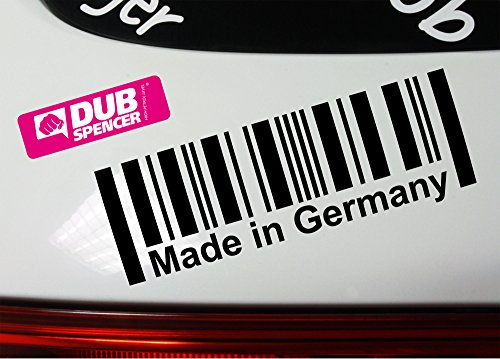 made-in-germany-barcode-aufkleber-decal-in-schwarz-oder-weiss-tuning-dub-weiss