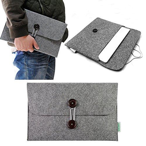 frixie-tm-vendita-calda-fashion-in-feltro-di-lana-laptop-sleeve-custodia-borsa-per-notebook-per-macb