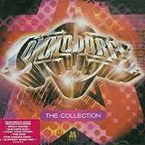 The Commodores R&B, Soul et Funk