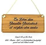 Mr. & Mrs. Panda Türschild Stadt Gleiszellen-Gleishorbach Classic Schild - Gravur,Graviert Türschild,Tür Schild,Schild, Fan, Fanartikel, Souvenir, Andenken, Fanclub, Stadt, Mitbringsel