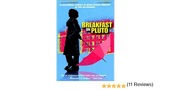 BREAKFAST ON PLUTO TÉLÉCHARGER
