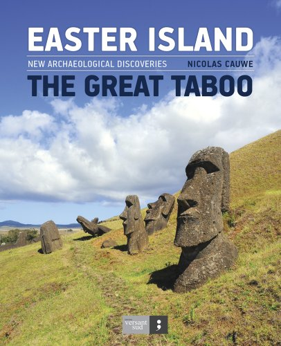 Easter Island: The Great Taboo