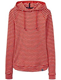 Joules Marlston Hooded Sweatshirt