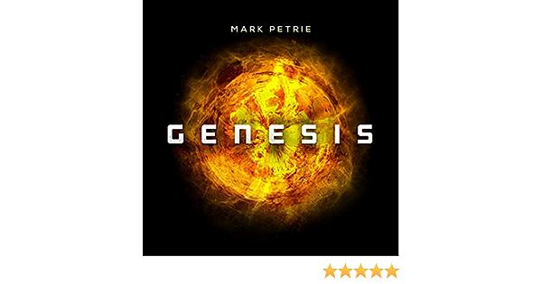 sustantivo todos los días La forma  Genesis by Mark Petrie on Amazon Music - Amazon.co.uk