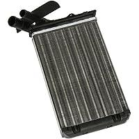 Van Wezel 17006102/interior de intercambiador de calor Calefacci/ón