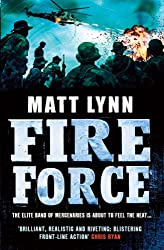 Fire Force: Death Force: Book Two