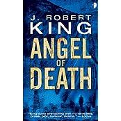 Angel of Death (English Edition)