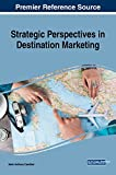 Strategic Perspectives in Destination Marketing (Advances in Marketing, Customer Relationship Management, and E-services)