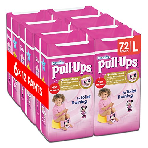 huggies-pull-ups-potty-training-pants-for-girls-large-72-pants-total