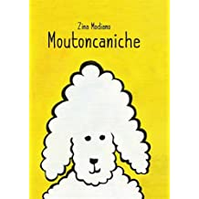 Moutoncaniche