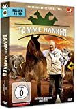 Tamme Hanken - Der Knochenbrecher on Tour: Folge 11-16 (3 DVDs)