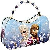The Tin Box Company The Tin Box Company Disney Frozen Scoop Carry All Tin