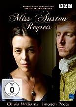 Miss Austen Regrets hier kaufen