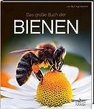 Das große Buch der Bienen: Aktualisierte Neuausgabe