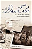 Image de Das Erbe: Die Geschichte meiner Südtiroler Familie