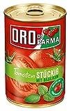 ORO di Parma 6 x 425 ml Dose