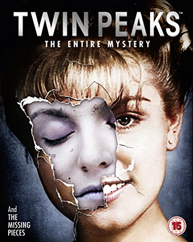 twin-peaks-collection-blu-ray