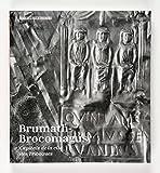 Brumath-Brocomagus. Capitale de la cité des Triboques
