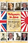 Prisoners in Java: Accounts by Allied...