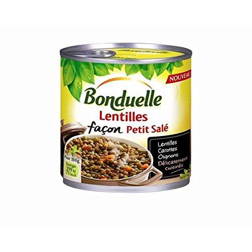 bonduelle-lentilles-cuisines-faon-petit-sal-1-2-400g-prix-unitaire-envoi-rapide-et-soigne