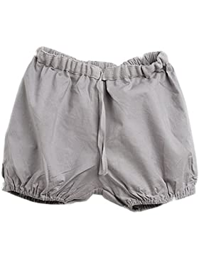 Sainte Claire, Pantalones Cortos para Niñas