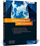 Virtualisierung von SAP-Systemen (SAP PRESS)