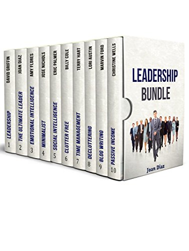 leadership-bundle-become-an-ultimate-leader-and-how-to-build-and-manage-your-team-english-edition