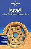 Israël et les Territoires palestiniens - 4ed