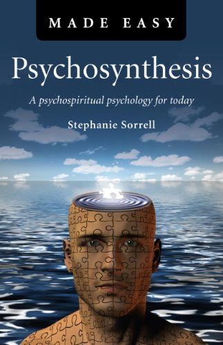 integrating body and mind a psychospiritual Psychospiritual medicine: -integrating the best of modern medicinal science and the health coach recognizes and integrates body-mind-spirit principles.