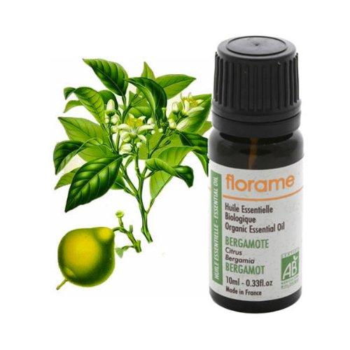 florame-huile-essentielle-bio-bergamote-10ml