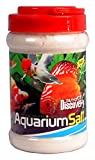 Best Aquarium Water Treatments - Taiyo Pluss Discovery TD-OP06 Aquarium Salt, 840 g Review