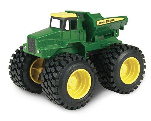 john-deere-monster-treads-shake-and-sounds-dump-truck