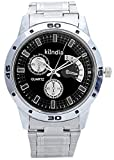 #10: Mens Watches