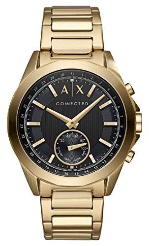 Reloj Armani Exchange para Hombre AXT1008