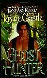 Ghost Hunter (Ghost Hunters)