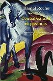 Culture équestre de l'Occident - Vol. III, Connaissance et passion