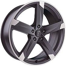 Rondell a020295–4053537746855–7.5X 17ET455X 108Llantas Automóviles