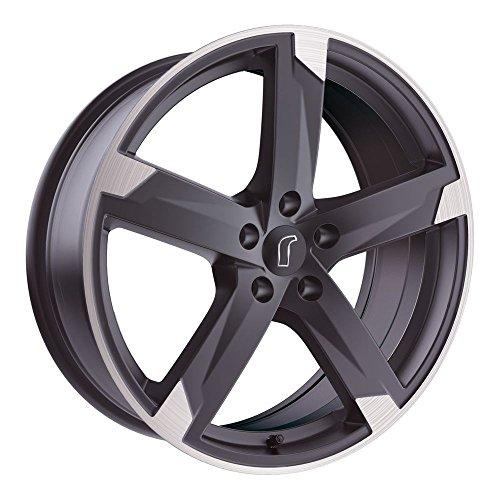 RONDELL-a020298--4053537566583--75-X-17-et48-5-X-112-cerchi-in-alluminio