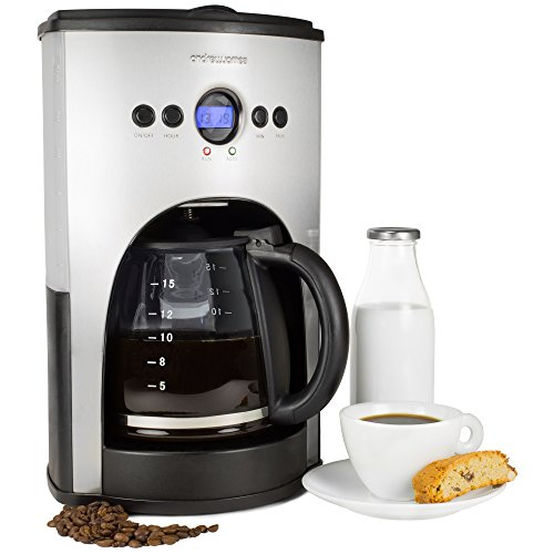 Andrew-James-15-Cup-Digital-Filter-Coffee-Machine-1100W