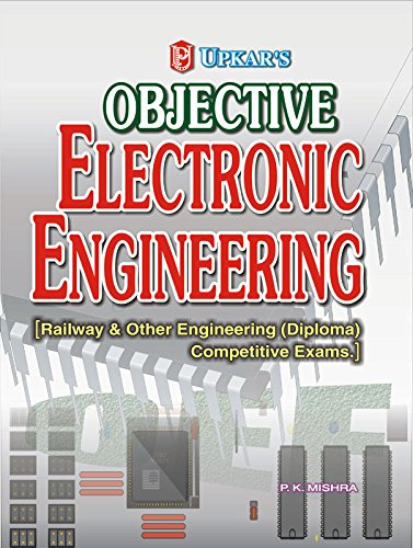 Electronic Engineering Ebook