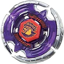 Juguetes Aire Libre Beyblade Peonzas Fusion Metal 4D Niños BB47