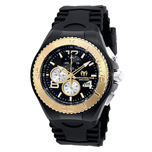 technomarine-mens-cruise-jellyfish-46mm-black-swiss-quartz-watch-tm-115149