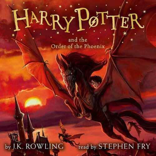 Harry-Potter-and-the-Order-of-the-Phoenix-Harry-Potter-5