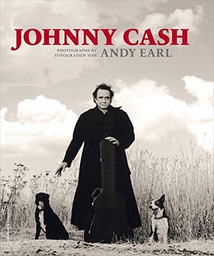 johnny-cash-vom-fotografen-handsignierte-ausgabe