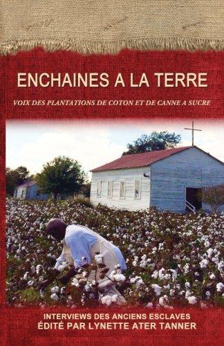 La Voix De La Terre [Pdf/ePub] eBook