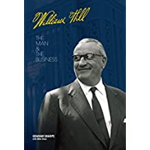 William Hill: The Man and the Business (English Edition)