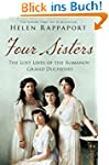 Four Sisters:The Lost Lives of the Ro...