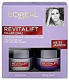 L'Oréal Paris Revitalift Filler [HA] Anti-Age Pflege-Set, gebraucht kaufen  Wird an jeden Ort in Deutschland
