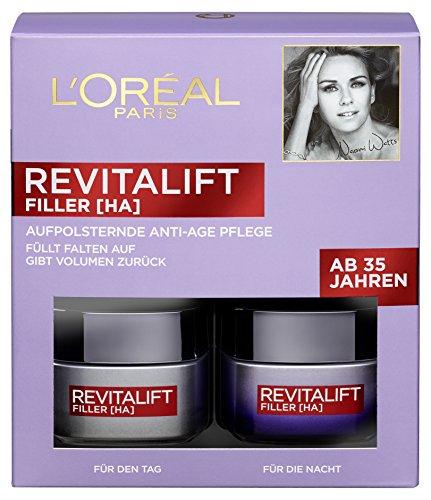 loreal-paris-revitalift-filler-ha-anti-age-pflege-set-1er-pack-1-x-1-stuck