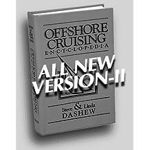 Offshore Cruising Encyclopedia-II by Linda Dashew (1997-07-02)